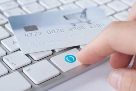 Активация зарплатной карты банка Открытие