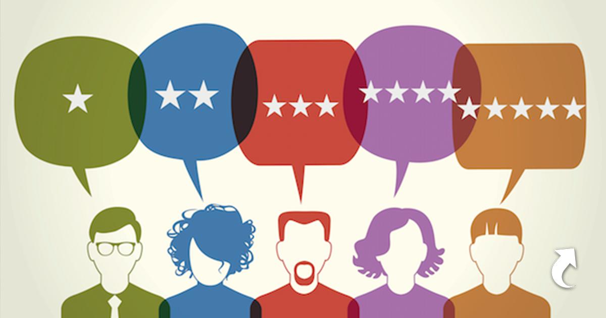 Отзывы о банке Открытие от клиентов и сотрудников