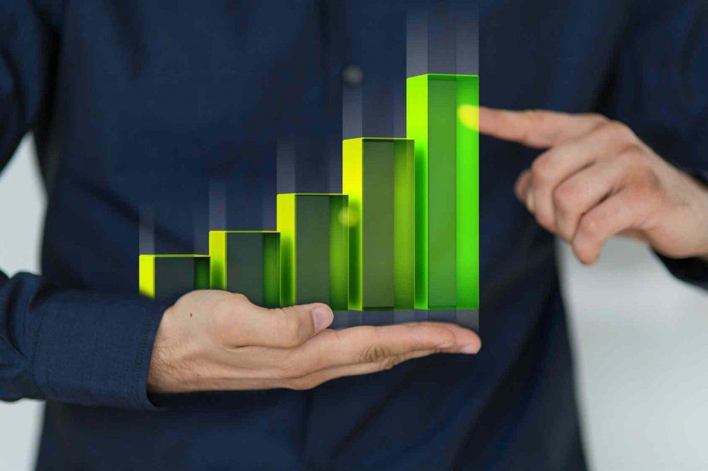 Кредитные рейтинги финансового учреждения
