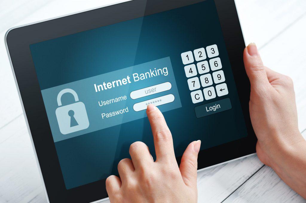 Какие возможности предлагает интернет банк