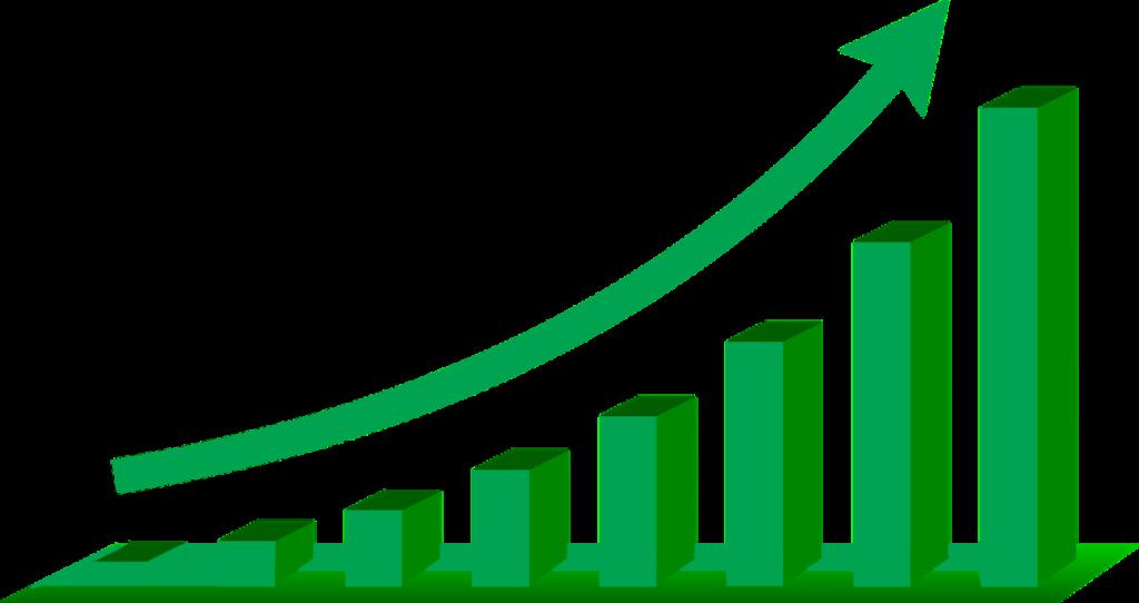 Повышение рыночной устойчивости банка в 2017 году