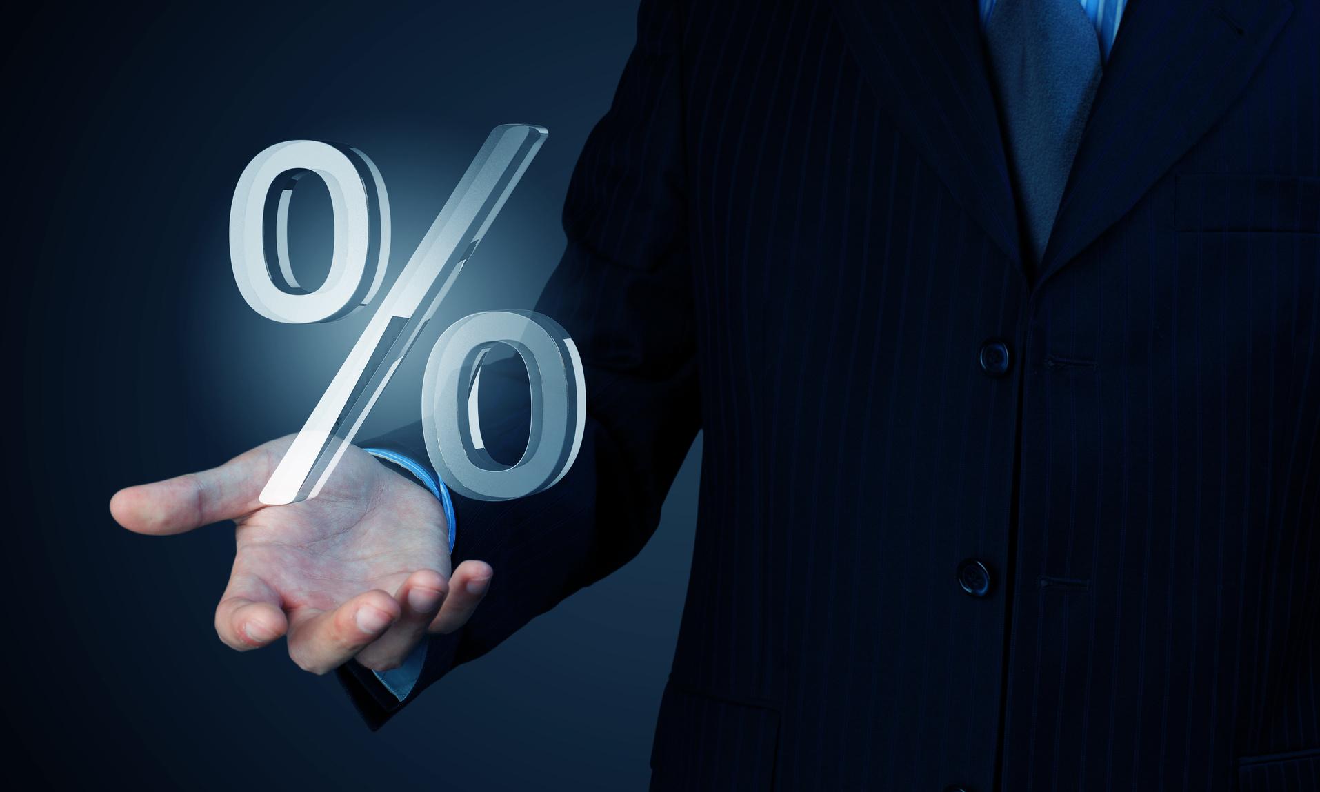 Как взять кредит для ИП в банке Открытие