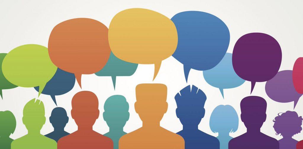 Мнения заемщиков финансового учреждения о рефинансировании в Открытии