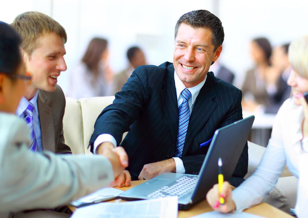 Какие бумаги предоставляются зарплатными клиентами при оформлении кредита