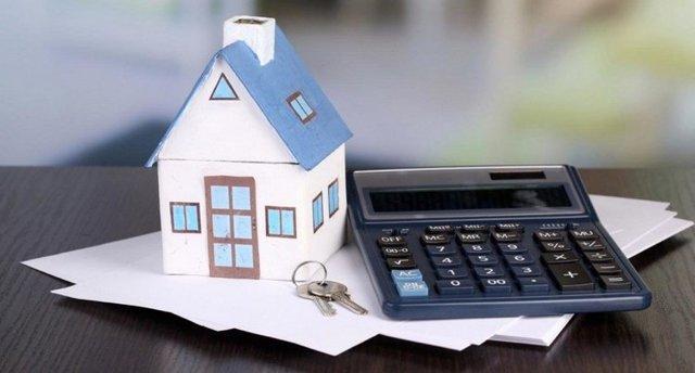 Как оформить рефинансирование в банке