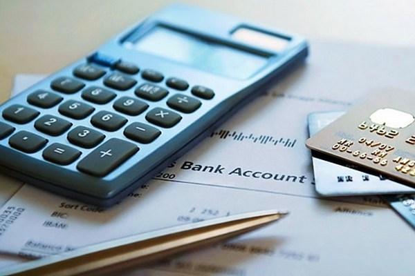 Онлайн-калькулятор по кредитам банка Открытие