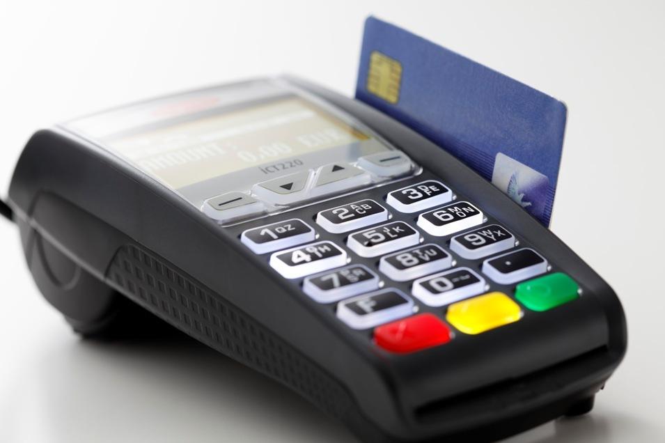 Эквайринг в Банке Открытие - тарифы для ИП на интернет, торговый и мобильный