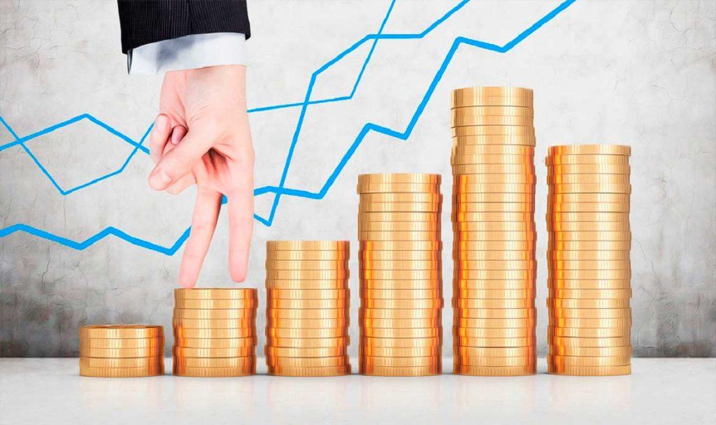 Как в банке Открытие оформить накопительный счет