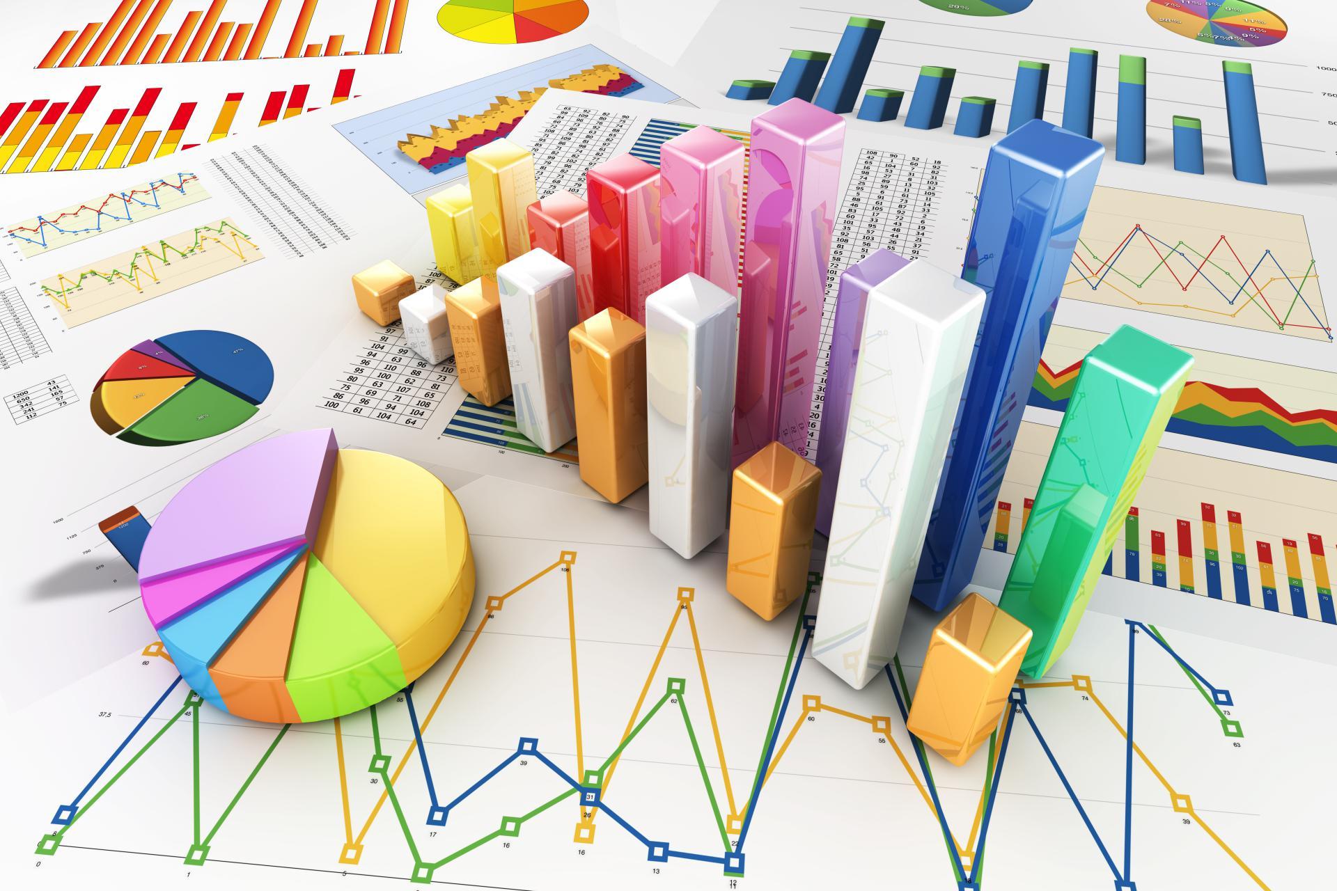 Рейтинги банка Открытие – текущее место по активам, вкладам и кредитам