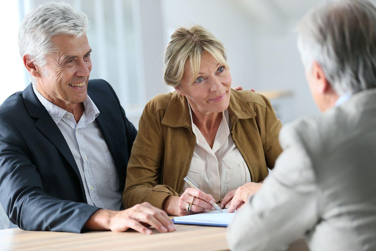 Условия кредитования пенсионеров в банке Открытие