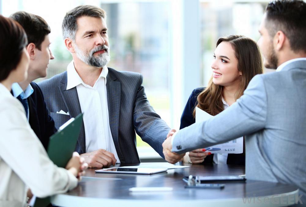 Обслуживание юридических лиц в банке Открытие